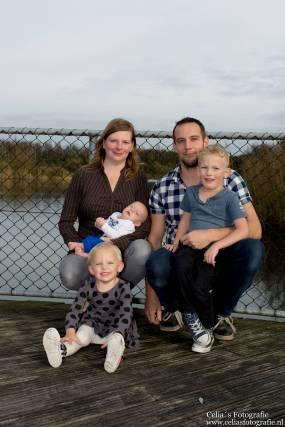 Simone en gezin.jpg