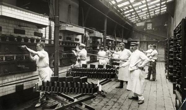 soma-story-oude-bakkerij