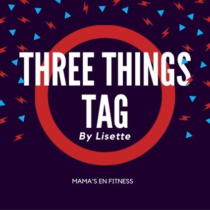 Three thingtag (1)