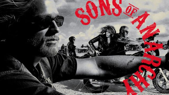 netflix-serie-sons-of-anarchy